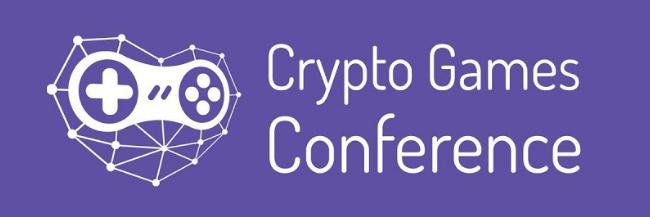 Cryptogames Conference